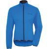 VAUDE M's Air II Jacket hydro blue
